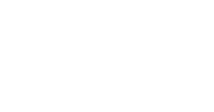 logo citizenscience zurich