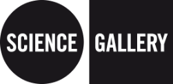 logo science gallery venice