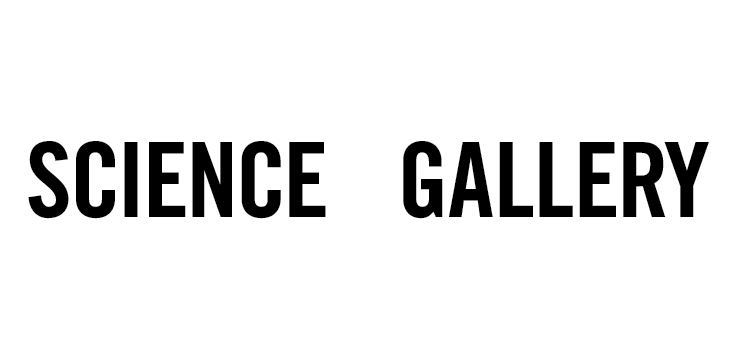 Logo Science Gallery